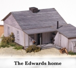 15-edwards