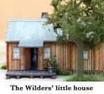 12-wilders