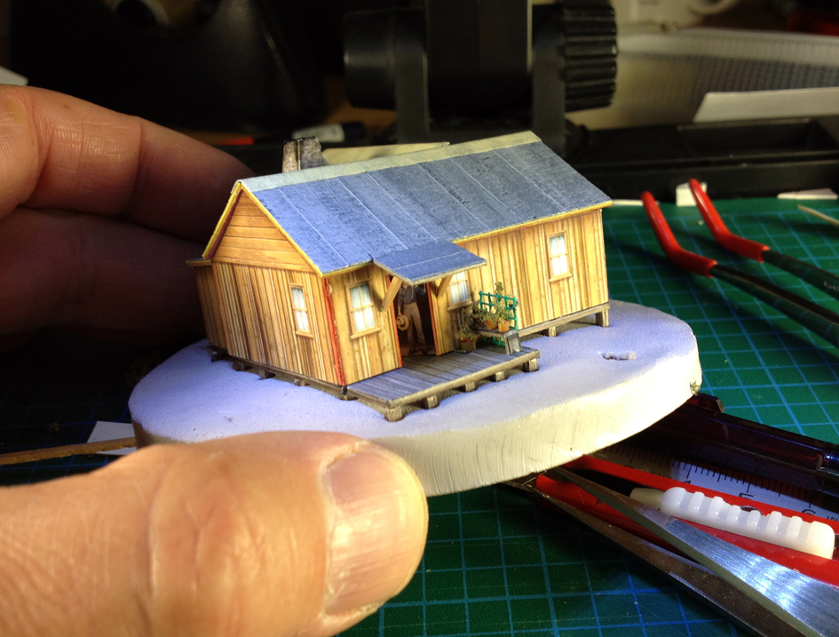La petite maison dans la prairie episode ou laura rencontre almanzo