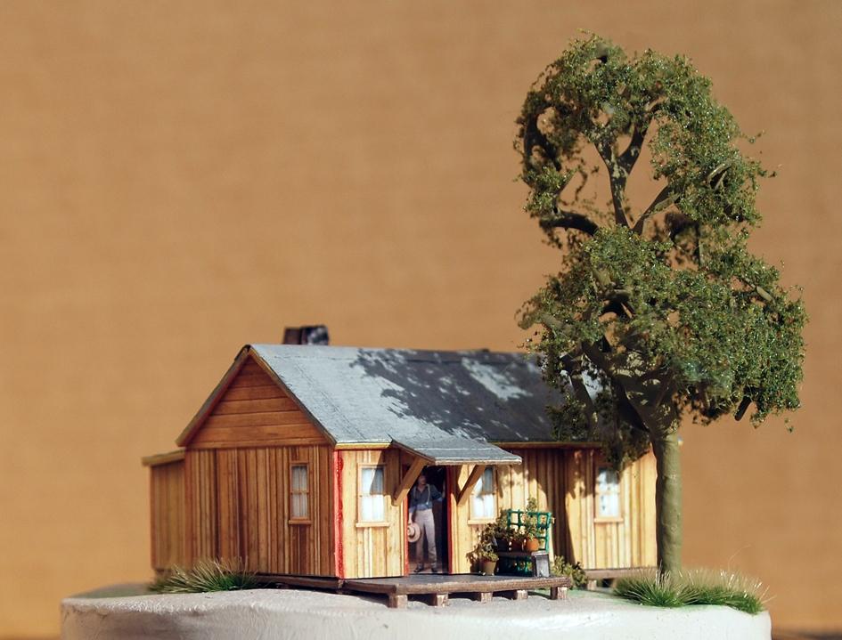 La petite maison dans la prairie episode ou laura rencontre almanzo. La datation.