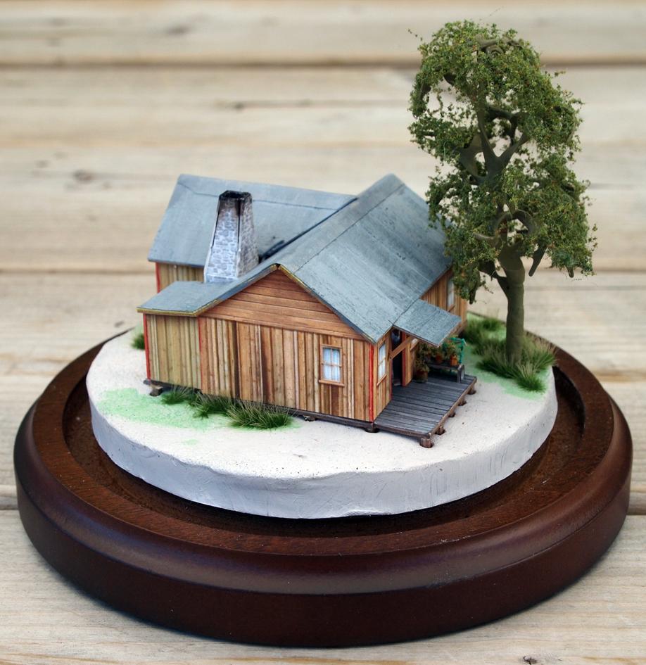 Rencontres pour le sexe: la petite maison dans la prairie episode ou laura rencontre almanzo